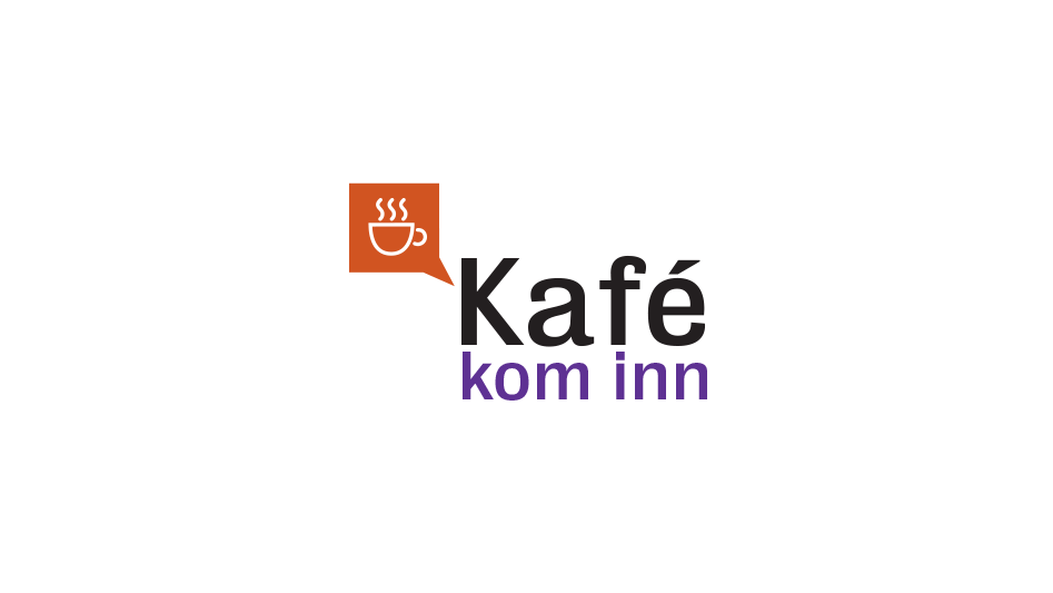 Prosjektbilde_kafekominn